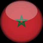 flag-3d-round-250