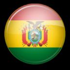 mini_bolivia-200x200